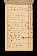 Account book, page 32