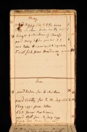 Account book, page 41