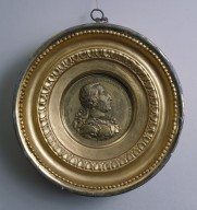George Washington medal