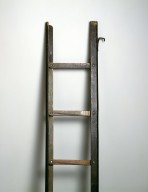 Great Clock Ladder