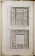 Rules for drawing the several parts of architecture, plate 58