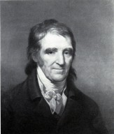 William Findley