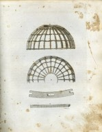 Dome of boards and plank, Plate 26, illustration