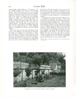 The Gardens and Grounds of Mount Vernon, Virginia, p. 244