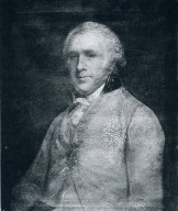 Anthony Merry, Esq.