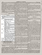 """A General Gardening Calendar"", The American Farmer, May 21, 1824, p. 72"