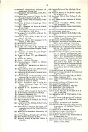 1829 Poor Auction Catalogue