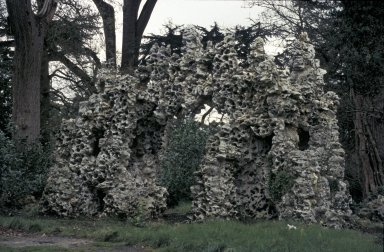 Paine's Hill Grotto